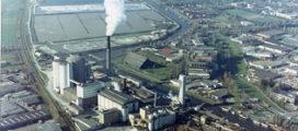 Tijdelijke invulling gezocht voor terrein Suikerunie Groningen
