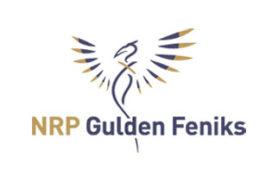 NRP Gulden Feniks 2018 van start