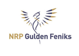 Kanshebbers NRP Gulden Feniks 2019 bekend