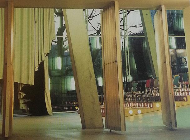 Kunsthal_1993_OMA