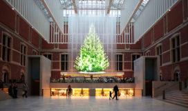Fijne feestdagen en tot 2014
