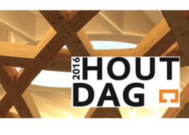 Houtdag 2016 – Hout dubbelplus