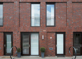 Gemeentelijk huisvestingsbeleid op de schop