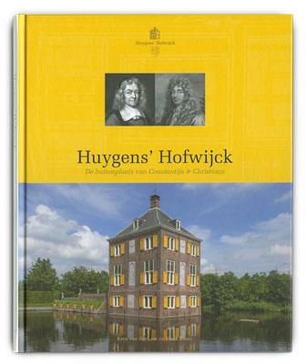 Huygens Hofwijck _Iktahkaprijs