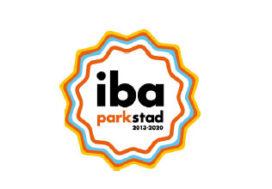 IBA Parkstad in versnelling naar uitvoeringsfase