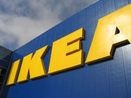 Ikea wil honderd hotels bouwen in Europa