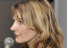 Johanna van der Werff