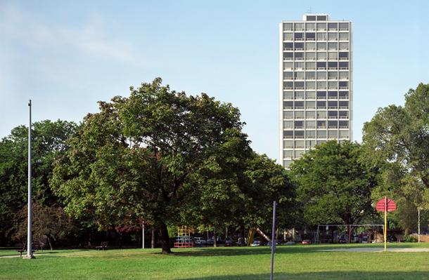 Lafayette Park_3