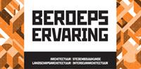 logo beroepservaring