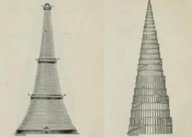 De Londense Toren