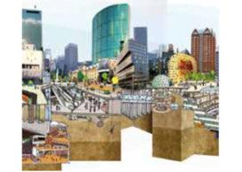 Agendatip: november, maand van de Rotterdamse onderwereld