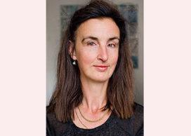 Madeleine Maaskant directeur AHK