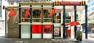 Mac_Rotterdam