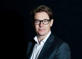 Marc de Groot naar MVSA Architects