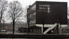 Agendatip: Debat over de toekomst van het Marineterrein in Amsterdam