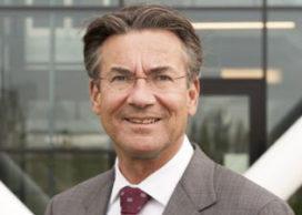 Verhagen: 'Woningmarkt functioneert niet'