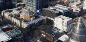 Schmidt Hammer Lassen en Architectus transformeren biblioheek Melbourne