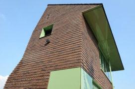 Agendatip – Architectuurdialogen Nederland Vlaanderen