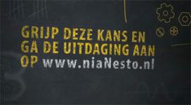 Portaal lanceert nieuwbouwwedstrijd niaNesto