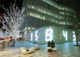 3M Sign Contest daagt architecten en signmakers uit