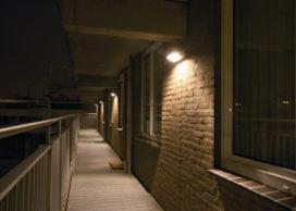 Advertorial – Innovatieve, energiezuinige verlichting voor openbare ruimtes