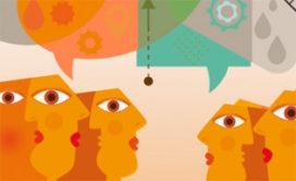 Ideeënwedstrijd rond Het Nieuwe Wonen in 2020