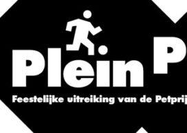 Stem op Petplekken in Arnhem