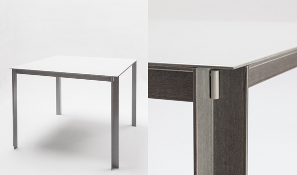 Opinie Harm Tilman_Polyester_Tafel_Object