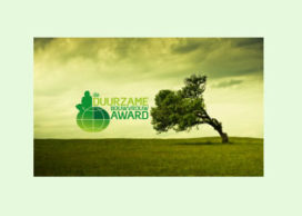 Genomineerden Duurzame Bouwvrouw Award bekend