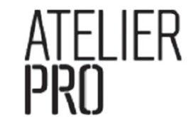 Oproep Atelier PRO