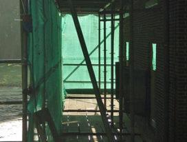 Renovatie huizen levert miljarden op