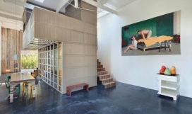 ARC16: House of Rolf – studio Rolf.fr i.s.m. Niek Wagemans