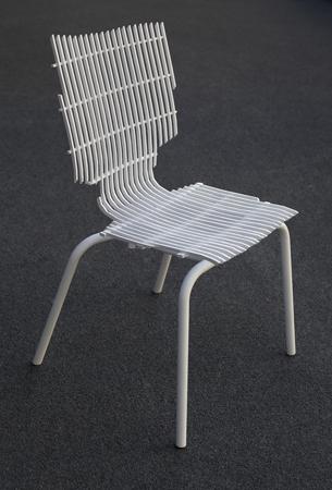 Schonkeren wint Daring Design 2011