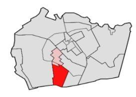 Woningtekort in Staphorst