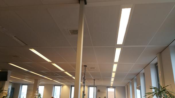 Systeemplafond_Opinie_Marjolein_van_Eig_Vlakken