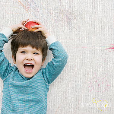 Advertorial Systexx