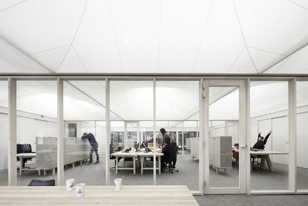 Tichelaar_Nom_Arc15 Interieur