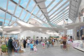 Tinker ontwerpt belevingscentrum Nestlé Zwitserland