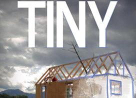 Ideeënprijsvraag 'Smalle beurs – kleine huisjes'