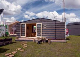 Haags debat over gevolgen opkomst kleine woningen