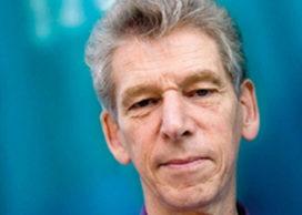 Gerard Unger wint BNO Piet Zwart Prijs