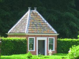 Agendatip: Lezingenreeks NL-VL Reset 2014