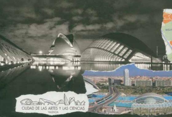 Groten uit Valencia_2