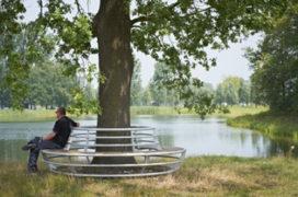 Nieuw: Design Factory Prize 2011