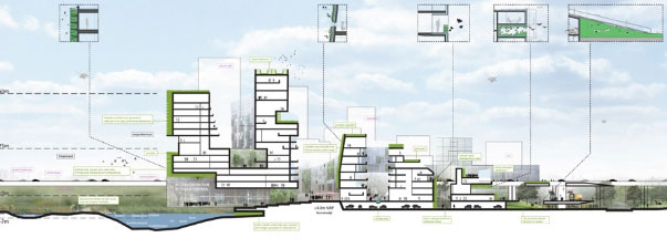 Venhoeven_Opinie Astrid de Wilde_Architectuur en biodiversiteit