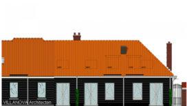 Eerste monumentale passiefhuizen Zwolle