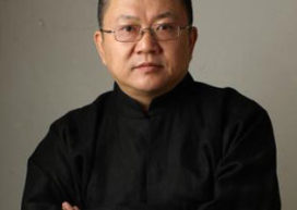 Wang Shu wint Pritzker Architecture Prize 2012