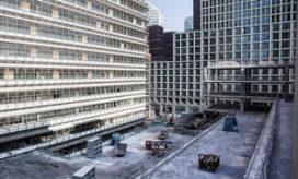 Den Haag krijgt nieuwe medische LUMC-campus