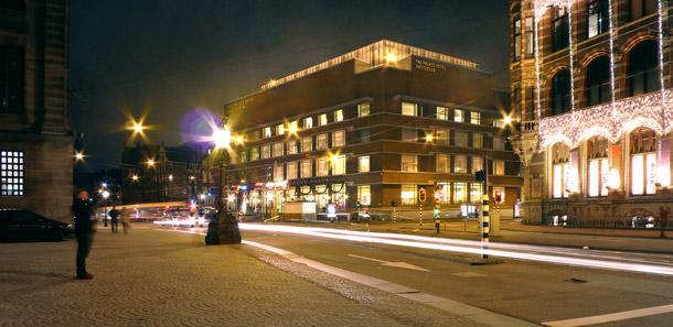 Wingerden_Amsterdam