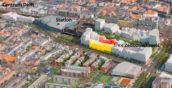 Bouw het zelf in Nieuw Delft